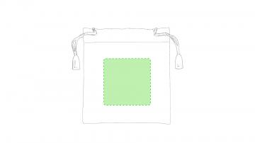 Impresión E-Sobre la funda