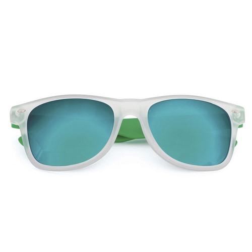 Gafas de sol translúcidas UV400 Harvey