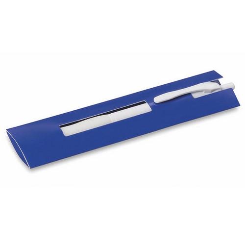 Funda bolígrafo Menit