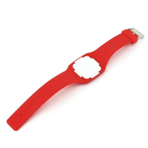 Reloj Nivert