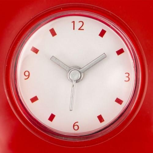 Reloj Yatax Ref.4291