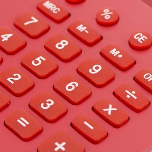 Calculadora Nebet Ref.4299