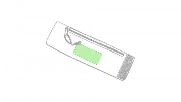 Impresión E-En el bolsillo