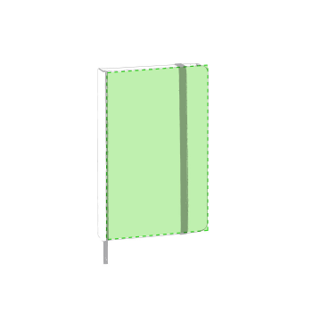 DIGITAL W6 (-150  cm2)-En la portada