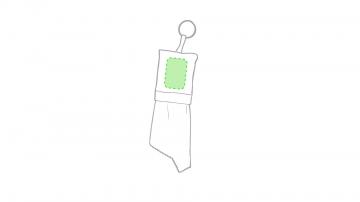 Impresión E-En la funda