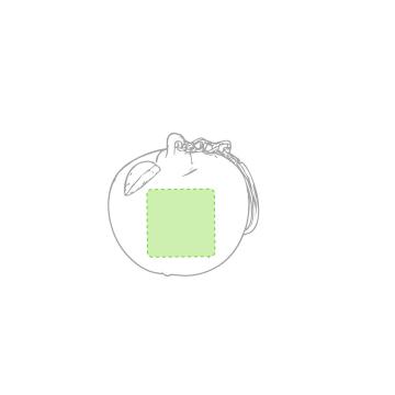 Impresión E-En la manzana