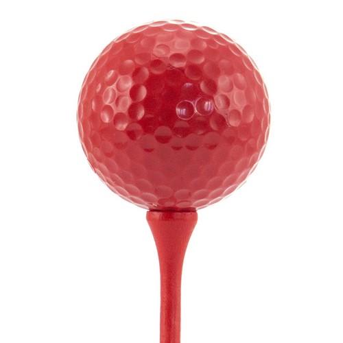 Bola golf Nessa