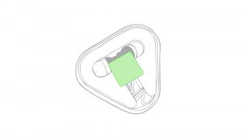 DIGITAL W1 (-5  cm2)-Sobre la cubierta de la caja