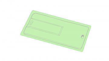 DIGITAL W3 (-20  cm2)-En el usb
