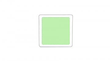 Impresión C-Centrado