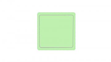 DIGITAL W4 (-50  cm2)-Sobre toda la superficie