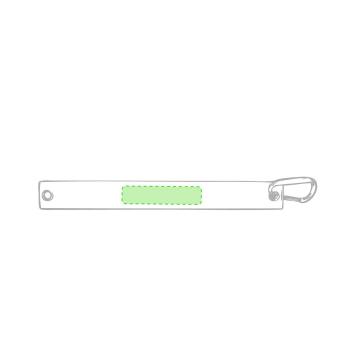 Impresión D-En la cinta