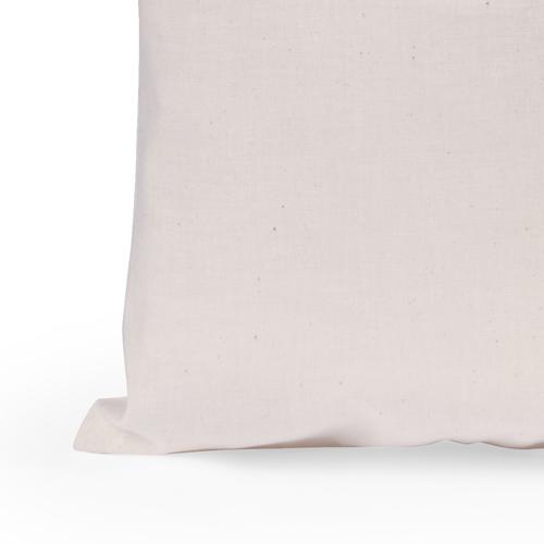 Bolsa de tela plegable Fuzox
