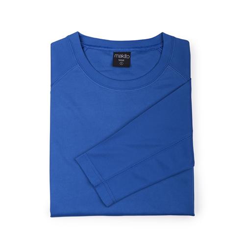 Camiseta adulto Maik