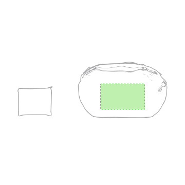 Impresión H-Centrado (desplegamos, marcamos, plegamos)