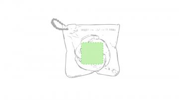 Impresión C-Estuche presentación