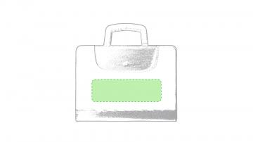 Impresión G-Frontal