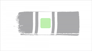 Impresión F-Zona blanca