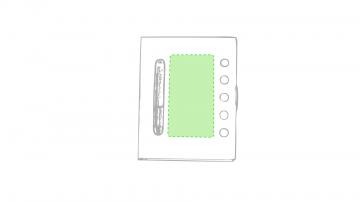 Impresión D-Portada