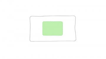 Impresión E-Centrada