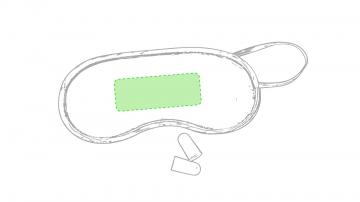 Impresión D-Centrado