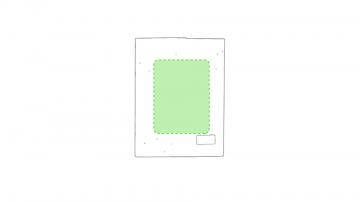 Impresión F-Portada