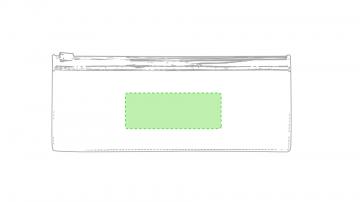 Impresión F-Estuche presentación