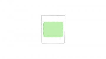 Impresión C-Portada