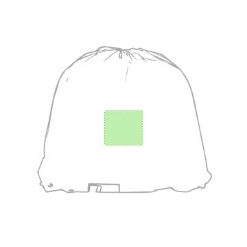 SUBLIMACIÓN TAMAÑO PEQUEÑO (-100 cm2)-Centrado en la cara principal