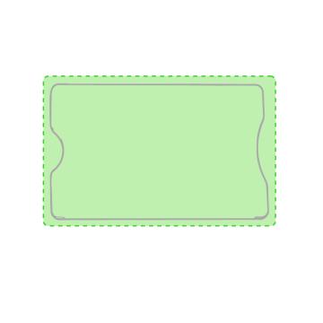DIGITAL W6 (-70  cm2)-En el cuerpo