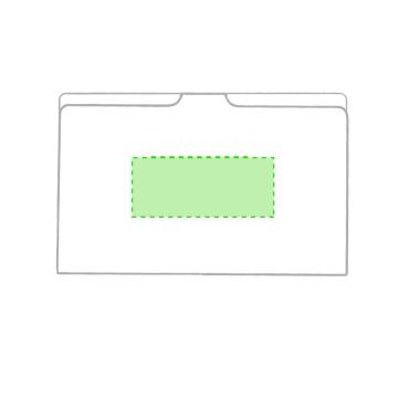 DIGITAL W3 (-20  cm2)-En la tapa