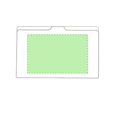 DIGITAL W2 (-10  cm2)-En la tapa