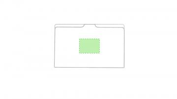 DIGITAL W1 (-5  cm2)-En la tapa