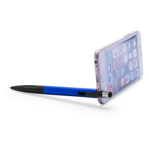 Bolígrafo soporte Segax