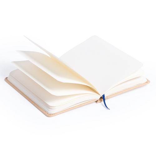 Cuaderno ecológico Raimok