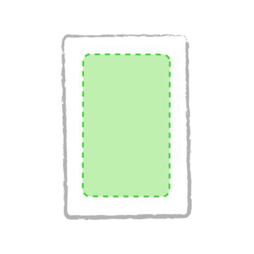 DIGITAL W1 (-5  cm2)-En la cara superior