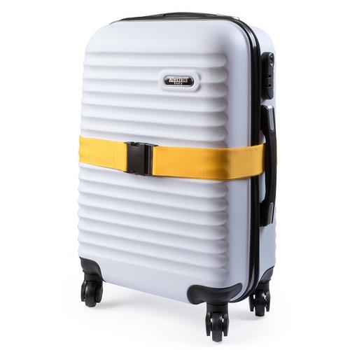 Cinta maletas Ripley Ref.5373