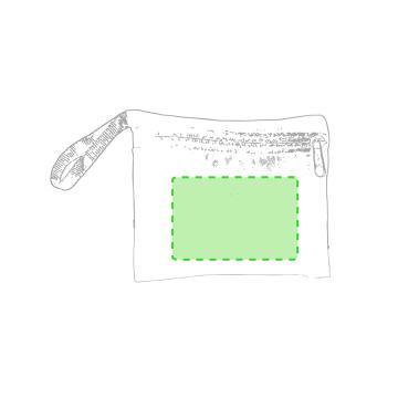 Impresión F-En la bolsa (enviamos plegado)