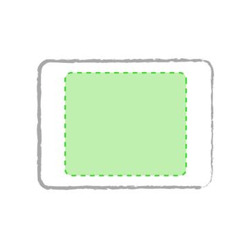 Impresión B-Tapa superior