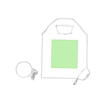 Impresión F-Centrado cara a (desplegamos y marcamos)