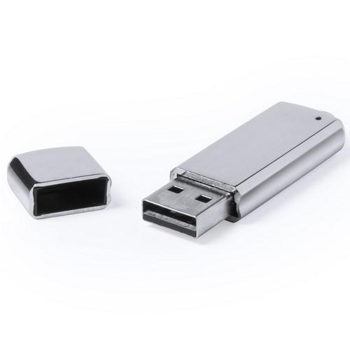 Memoria USB Ledin 8gb Ref.5426 8GB