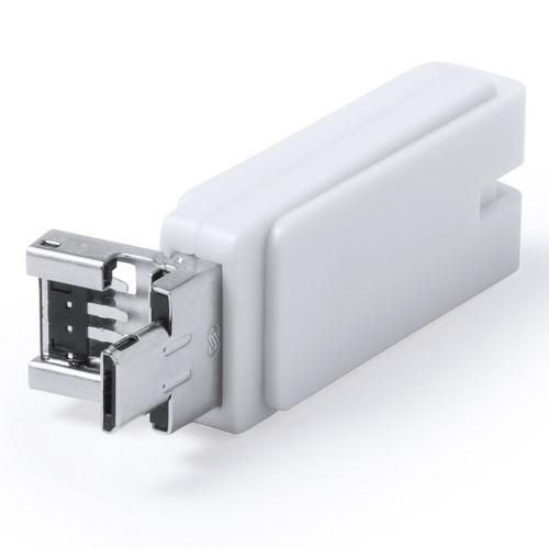 Memoria USB Hurcom 8gb