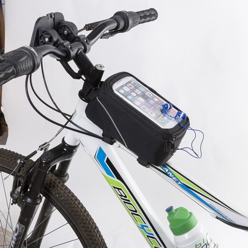 Bolsa bici Rigon