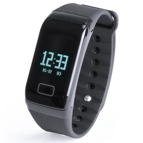 6d8e9175592 Reloj inteligente Shaul