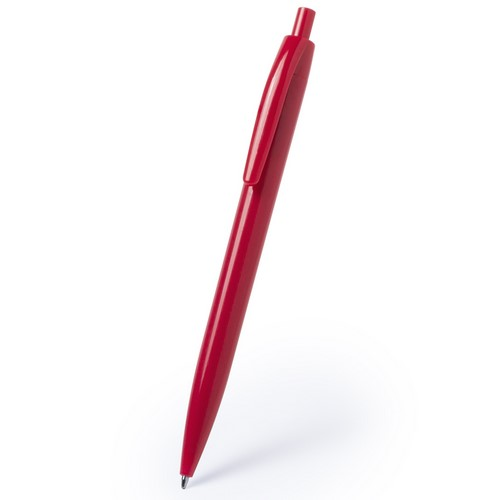 Bolígrafo Blacks