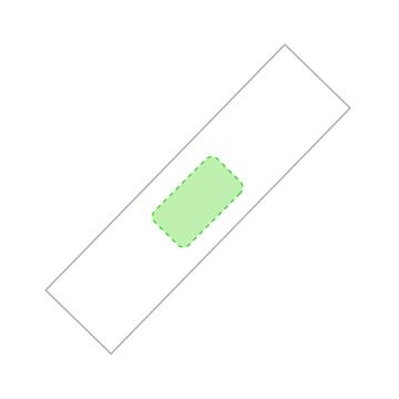 Impresión F-Alrededor del bidón