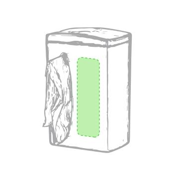 Impresión C-En el lateral