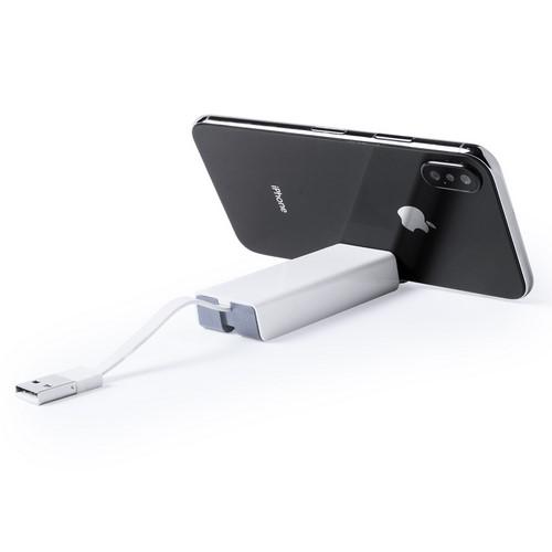 Puerto USB Telam