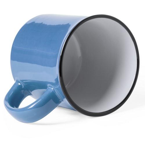 Taza de cerámica vintage de 300ml Sinor