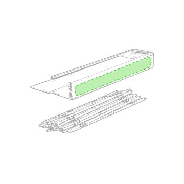 DIGITAL W5 (-50  cm2)-En el lateral